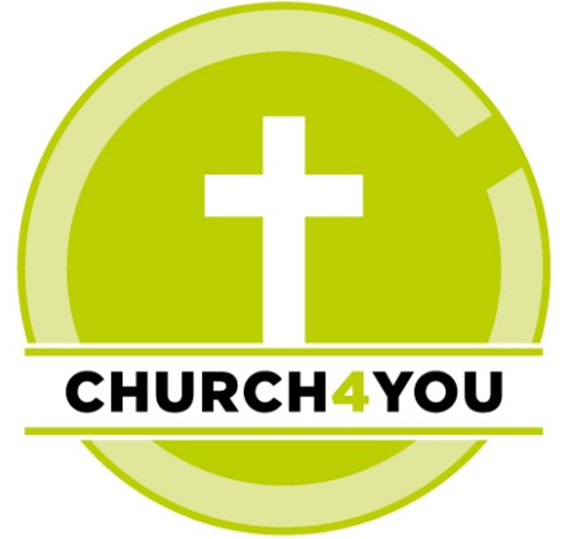 Church4you